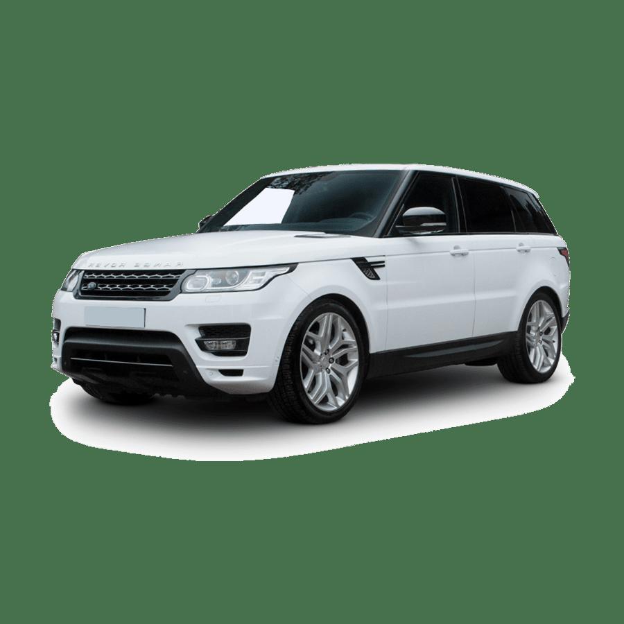 Выкуп Land Rover Range Rover Sport в любом состоянии за наличные